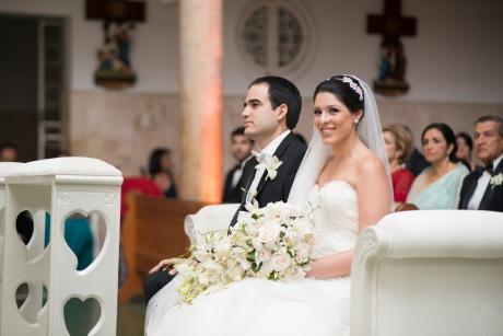 20120612_WEDDINGS_OLIVIA+HERNANDO_CEREMONIA_033