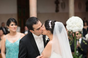 20120612_WEDDINGS_OLIVIA+HERNANDO_CEREMONIA_100