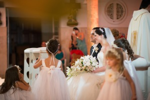 20120612_WEDDINGS_OLIVIA+HERNANDO_CEREMONIA_151