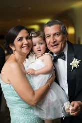 20120612_WEDDINGS_OLIVIA+HERNANDO_HILTON_063