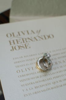 20120612_WEDDINGS_OLIVIA+HERNANDO_PRE OLIVIA_015