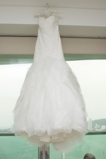 20120612_WEDDINGS_OLIVIA+HERNANDO_PRE OLIVIA_028