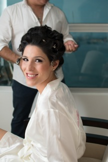 20120612_WEDDINGS_OLIVIA+HERNANDO_PRE OLIVIA_049