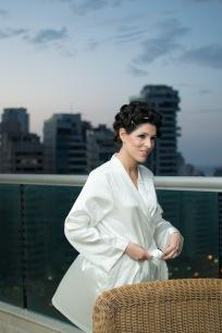 20120612_WEDDINGS_OLIVIA+HERNANDO_PRE OLIVIA_060