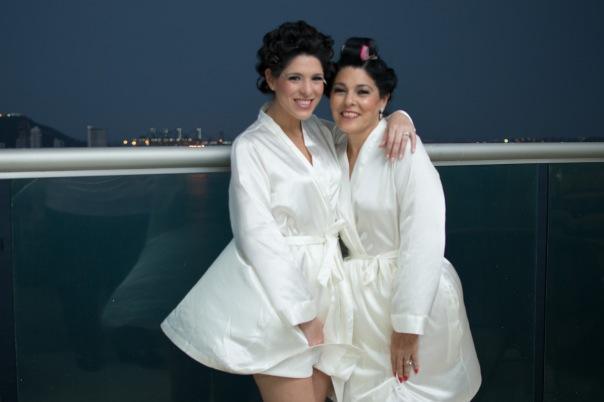 20120612_WEDDINGS_OLIVIA+HERNANDO_PRE OLIVIA_063