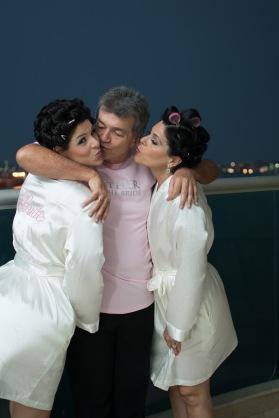 20120612_WEDDINGS_OLIVIA+HERNANDO_PRE OLIVIA_068