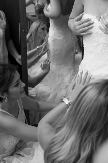 20120612_WEDDINGS_OLIVIA+HERNANDO_PRE OLIVIA_166