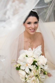 20120612_WEDDINGS_OLIVIA+HERNANDO_PRE OLIVIA_263