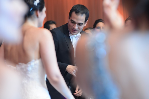 20120613_WEDDINGS_OLIVIA+HERNANDO_HILTON_319