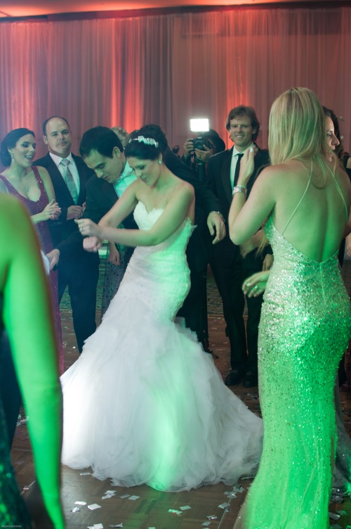 20140622_WEDDINGS_OLIVIA+HERNANDO_HILTON_832