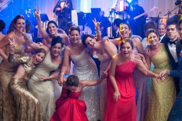 20140622_WEDDINGS_OLIVIA+HERNANDO_HILTON_887