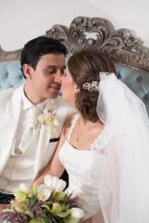120731_WEDDINGS_CRISTINA + ANDRES_RETRATOS_022