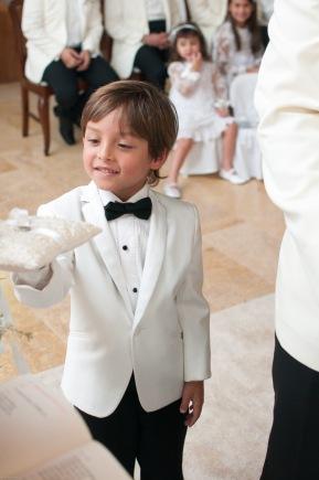 20140816_WEDDINGS_MA ISABEL + RAUL _CEREMONIA_258
