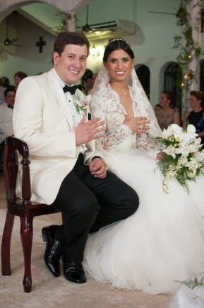 20140816_WEDDINGS_MA ISABEL + RAUL _CEREMONIA_294