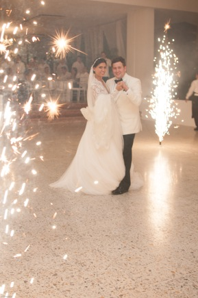 20140816_WEDDINGS_MA ISABEL + RAUL _CLUB MONTERIA_601