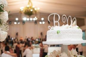 20140816_WEDDINGS_MA ISABEL + RAUL _CLUB MONTERIA_697