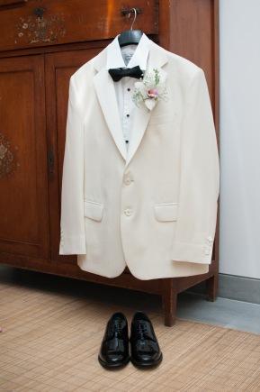 20140816_WEDDINGS_MA ISABEL + RAUL _PRE MA RAUL_029
