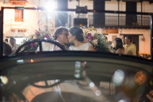 20141108_WEDDINGS_LAURA+SERGIO_CATEDRAL_190