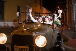 20141108_WEDDINGS_LAURA+SERGIO_RETRATOS_047