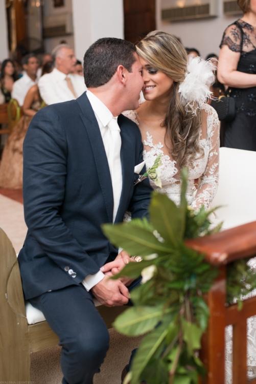 20141116_WEDDINGS_MARGARITA+ALEJANDRO_CEREMONIA_226
