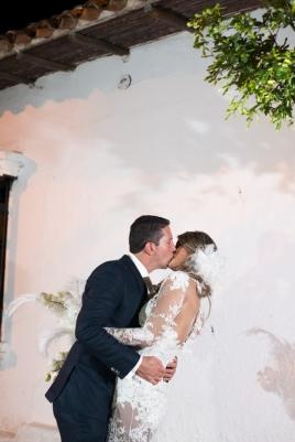 20141116_WEDDINGS_MARGARITA+ALEJANDRO_RETRATOS_009