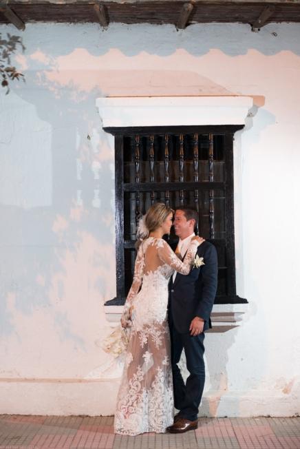 20141116_WEDDINGS_MARGARITA+ALEJANDRO_RETRATOS_032