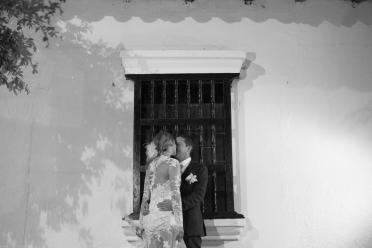 20141116_WEDDINGS_MARGARITA+ALEJANDRO_RETRATOS_039