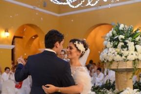 20150111_WEDDINGS_ANGIE+SANTIAGO_CASTILLO DE SALGAR_086