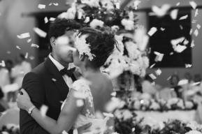 20150111_WEDDINGS_ANGIE+SANTIAGO_CASTILLO DE SALGAR_155