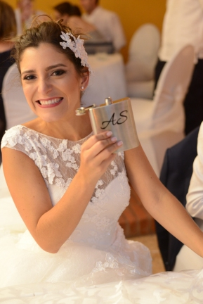 20150111_WEDDINGS_ANGIE+SANTIAGO_CASTILLO DE SALGAR_269