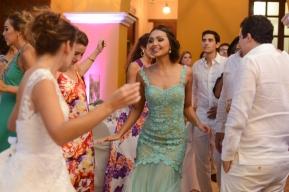 20150111_WEDDINGS_ANGIE+SANTIAGO_CASTILLO DE SALGAR_362