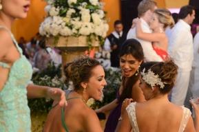 20150111_WEDDINGS_ANGIE+SANTIAGO_CASTILLO DE SALGAR_369