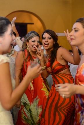 20150111_WEDDINGS_ANGIE+SANTIAGO_CASTILLO DE SALGAR_375