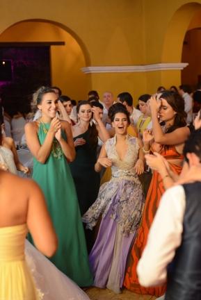 20150111_WEDDINGS_ANGIE+SANTIAGO_CASTILLO DE SALGAR_397