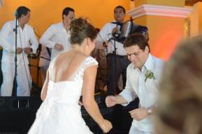 20150111_WEDDINGS_ANGIE+SANTIAGO_CASTILLO DE SALGAR_454