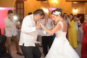 20150111_WEDDINGS_ANGIE+SANTIAGO_CASTILLO DE SALGAR_471