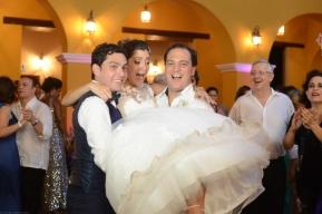 20150111_WEDDINGS_ANGIE+SANTIAGO_CASTILLO DE SALGAR_525