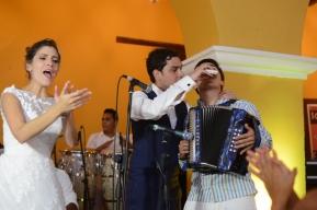 20150111_WEDDINGS_ANGIE+SANTIAGO_CASTILLO DE SALGAR_562
