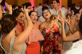 20150111_WEDDINGS_ANGIE+SANTIAGO_CASTILLO DE SALGAR_612