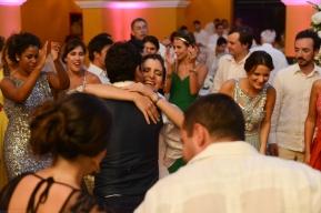 20150111_WEDDINGS_ANGIE+SANTIAGO_CASTILLO DE SALGAR_625