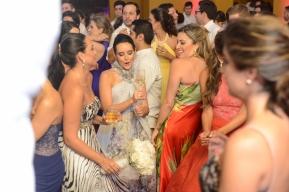 20150111_WEDDINGS_ANGIE+SANTIAGO_CASTILLO DE SALGAR_648