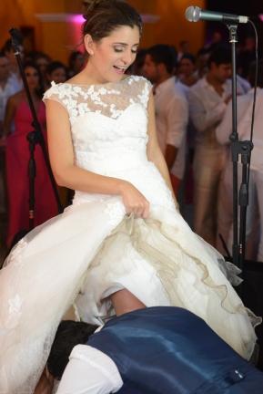 20150111_WEDDINGS_ANGIE+SANTIAGO_CASTILLO DE SALGAR_654