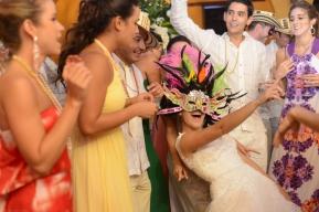 20150111_WEDDINGS_ANGIE+SANTIAGO_CASTILLO DE SALGAR_697