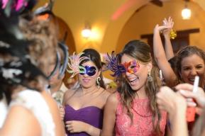 20150111_WEDDINGS_ANGIE+SANTIAGO_CASTILLO DE SALGAR_714