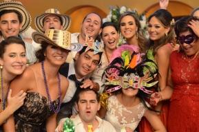 20150111_WEDDINGS_ANGIE+SANTIAGO_CASTILLO DE SALGAR_747