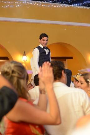 20150111_WEDDINGS_ANGIE+SANTIAGO_CASTILLO DE SALGAR_767
