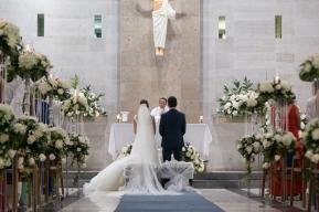 20150111_WEDDINGS_ANGIE+SANTIAGO_CEREMONIA_038
