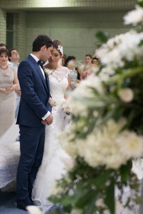 20150111_WEDDINGS_ANGIE+SANTIAGO_CEREMONIA_071