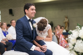 20150111_WEDDINGS_ANGIE+SANTIAGO_CEREMONIA_093