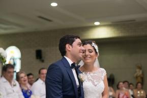 20150111_WEDDINGS_ANGIE+SANTIAGO_CEREMONIA_113